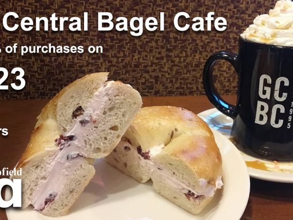 grand-central-bagel-cafe-supports-hempfield-kiva-min