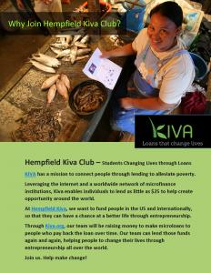 hempfield-kiva-student-benefits-2016_Page_1
