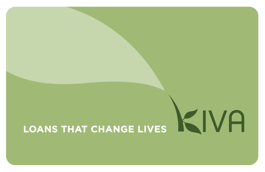 KIVA_CARD