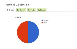 brandon-koehnke-loans-by-gender